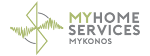 Mykonos Home Services
