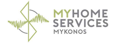 Mykonos Home Services